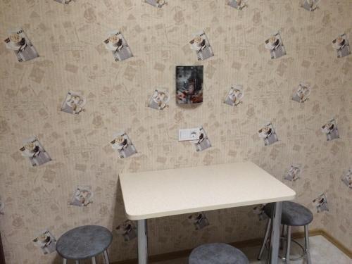 Apartment Krasnoarmeyskaya 29 - фото 8