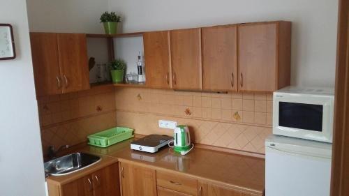Guest House Chalupa U Pramene - фото 12