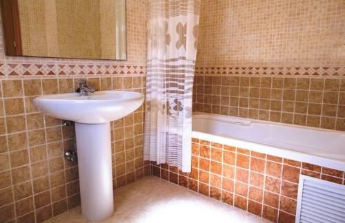 Villa Alqueries - фото 5