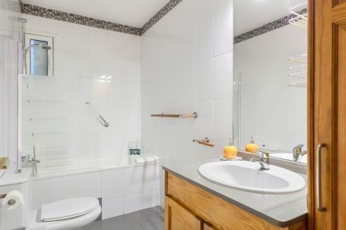 Apartment Link BCN Sagrada Familia - фото 10
