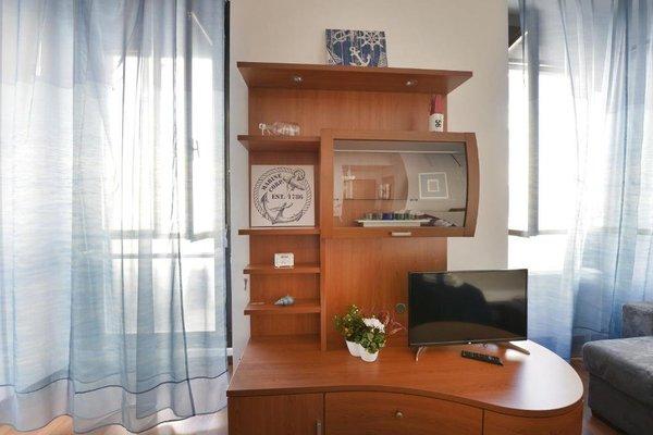 Lecco Apartment - фото 2