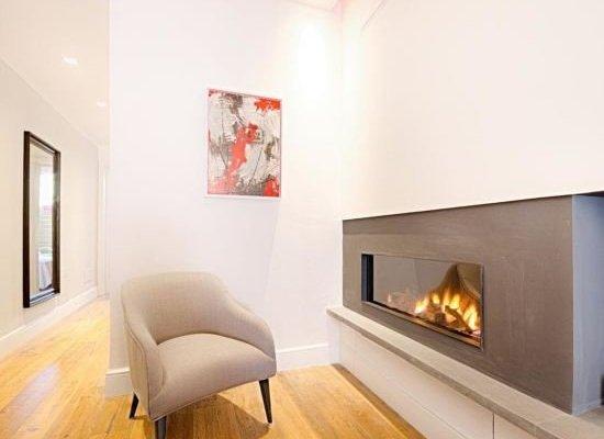 Zanobi's Apartment - фото 10