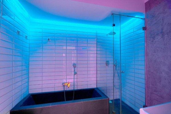 Zanobi's Apartment - фото 7