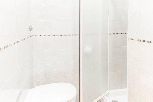 IN FIERA 5 Apartment - фото 9