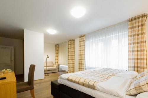 Apartments U Zlateho Gryfa - фото 1