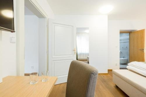 Apartments U Zlateho Gryfa - фото 15