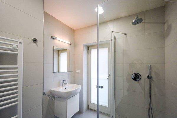 Luxury Apartments D22 - фото 4