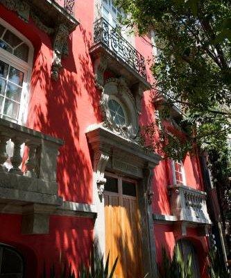 Casa Goliana - фото 22