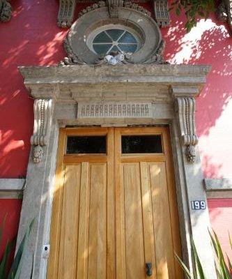 Casa Goliana - фото 23