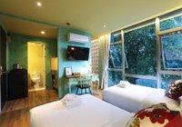 Отзывы Tints of Blue Hotel, 3 звезды