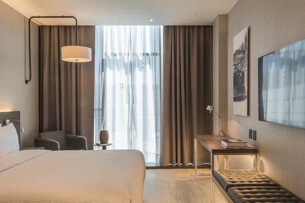 AC Hotel Queretaro Antea - фото 1