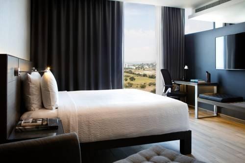 AC Hotel Queretaro Antea - фото 3