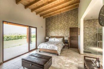 Гостиница «Matea San Isidro», Икстапан де Ла Саль
