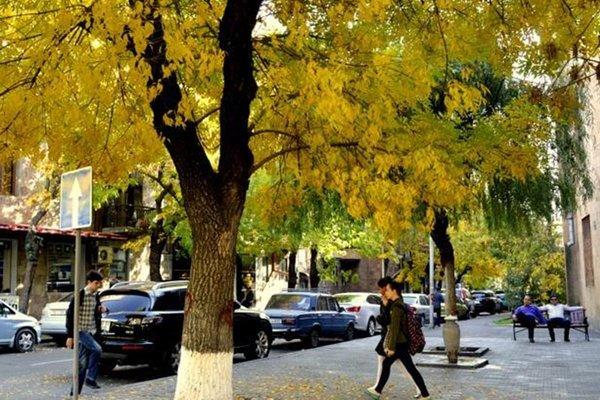 Apartment On Bayron Street - фото 32