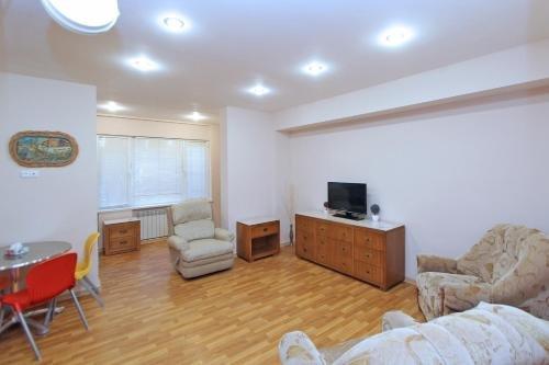 Apartment On Bayron Street - фото 3