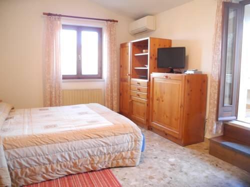 Residence Le Palme Appartamenti - фото 3