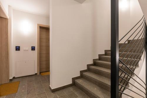 Tivoli apartments - фото 14