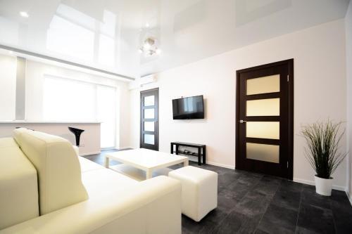 Aparton Expensive Level Apartments - фото 1
