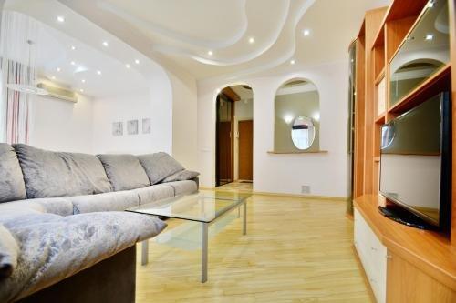 Aparton Expensive Level Apartments - фото 12