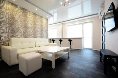 Aparton Expensive Level Apartments - фото 14