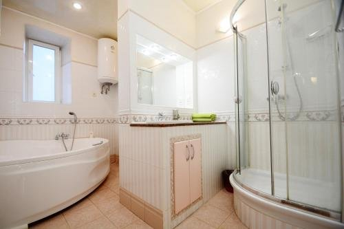 Aparton Expensive Level Apartments - фото 18