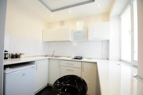 Aparton Expensive Level Apartments - фото 19