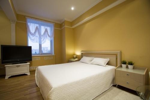Aparton Expensive Level Apartments - фото 3