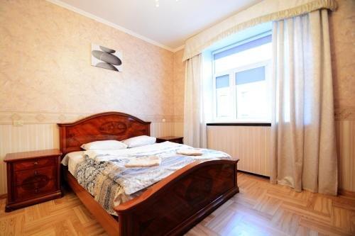 Aparton Expensive Level Apartments - фото 6
