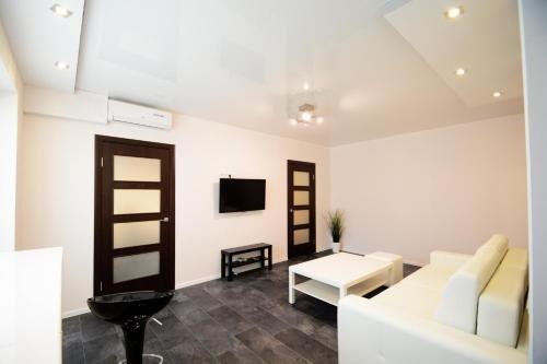 Aparton Expensive Level Apartments - фото 7