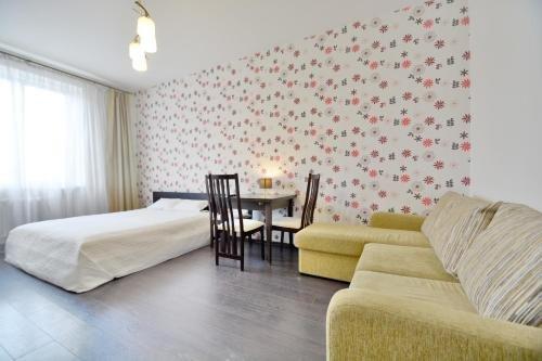 Aparton Expensive Level Apartments - фото 8