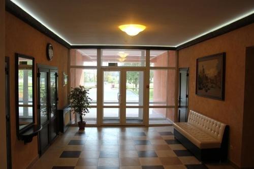 Turli Inn - фото 6