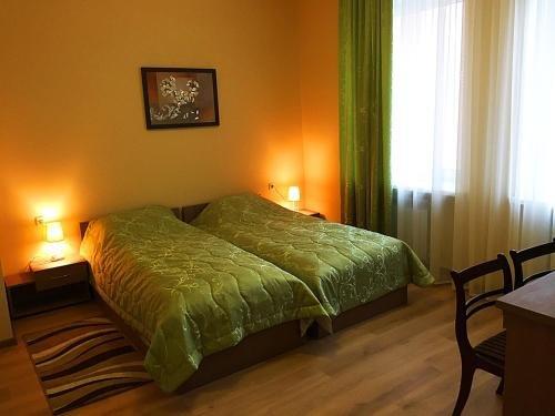 Turli Inn - фото 2