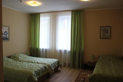 Turli Inn - фото 4