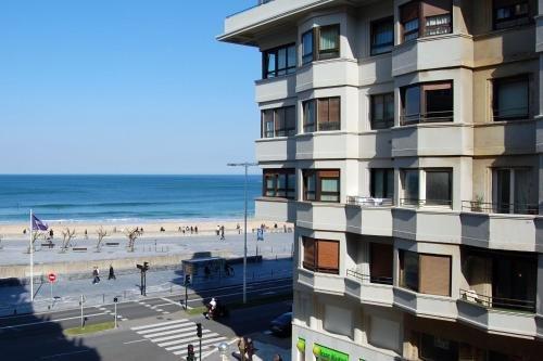 Playa Gros - IB. Apartments - фото 4