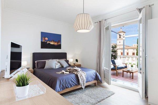 Villa Armadans - фото 27