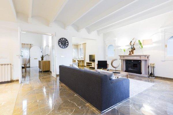 Villa Armadans - фото 5