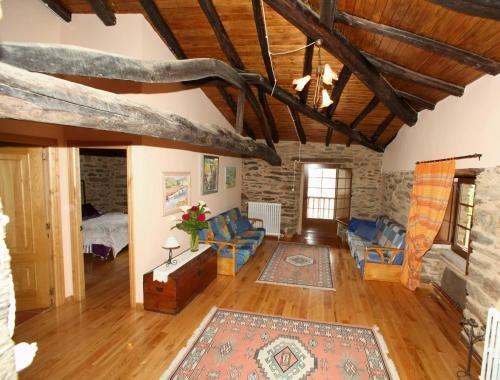 Casa Ruperto - фото 2