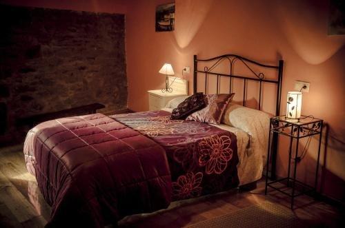 Casa Ruperto - фото 21