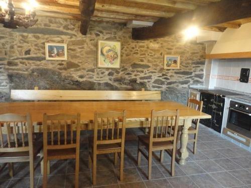 Casa Ruperto - фото 3