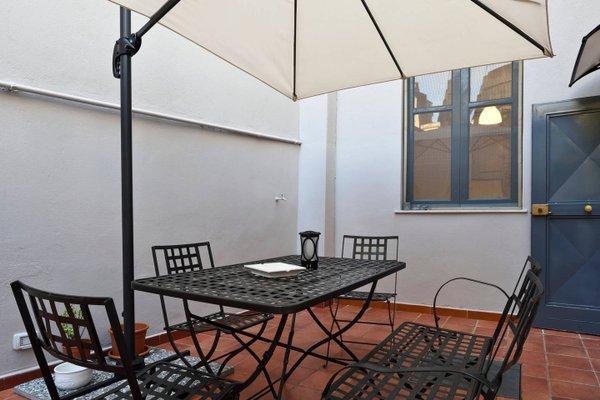 Casa Martoglio - фото 12