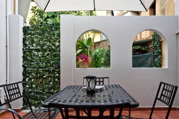 Casa Martoglio - фото 18