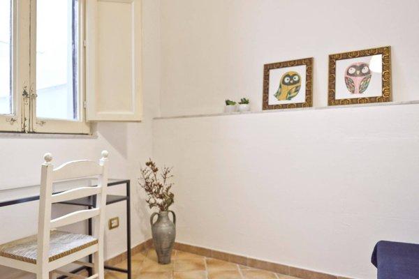 Casa Martoglio - фото 2