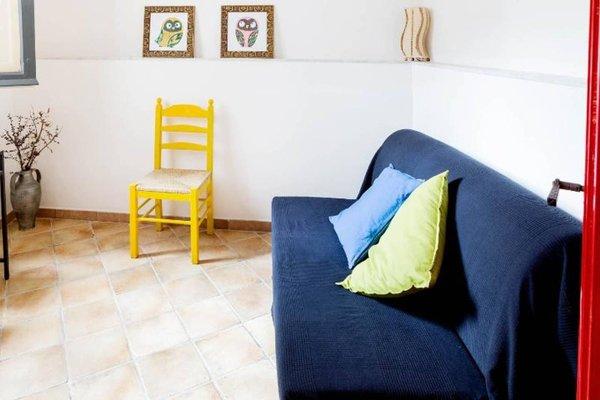 Casa Martoglio - фото 4