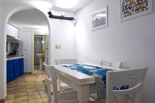 Casa Martoglio - фото 7