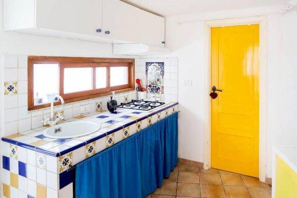 Casa Martoglio - фото 8