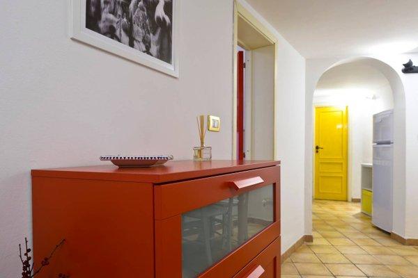 Casa Martoglio - фото 9