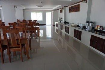 Sai Ngeun 2 Hotel - фото 12