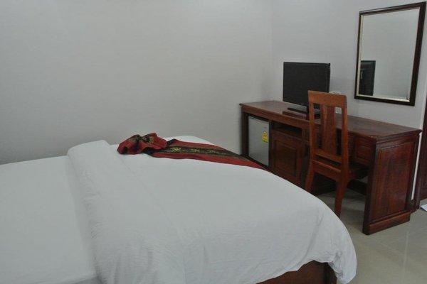 Sai Ngeun 2 Hotel - фото 3