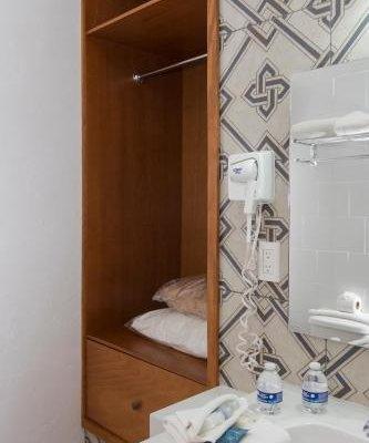 Hotel La Casona de Don Jorge - фото 11