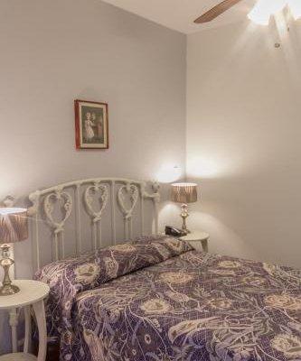 Hotel La Casona de Don Jorge - фото 2